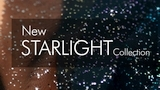 Starlight Collection