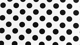 Dots & Stripes