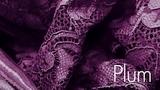Nowe kolory tkanin
