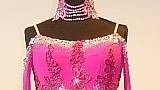 Pre-used dresses
