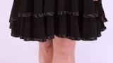 PRE-USED Ballroom Dresses