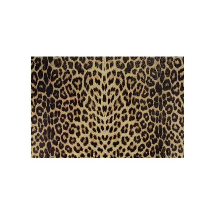 Panther - lycra