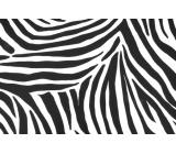Zebra/ white-black <span class='shop_red small'>(Zebra Lycra)</span>