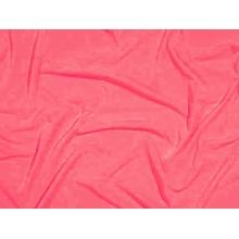 żorżeta DSI - hawaiian pink