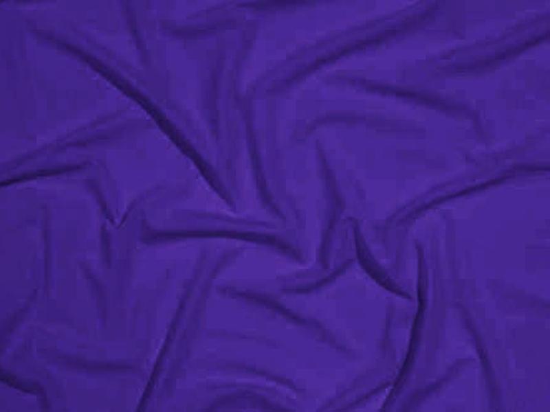 żorżeta DSI - purple