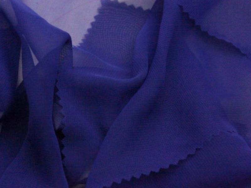 żorżeta DSI - lilac