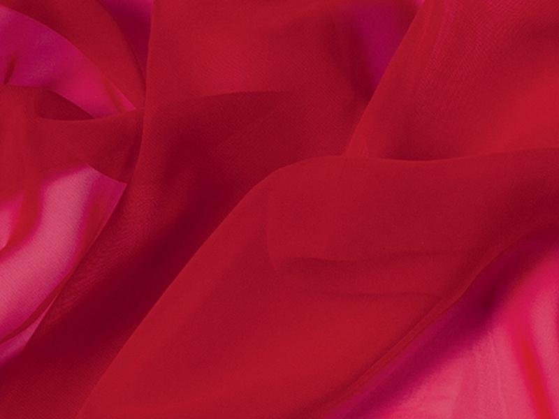 żorżeta DSI - flamenco