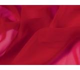 żorżeta DSI <span class='shop_red small'>(flamenco )</span>