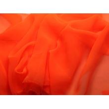 żorżeta DSI - orange