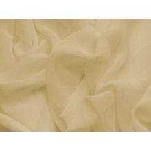 żorżeta DSI - cream (ivory)