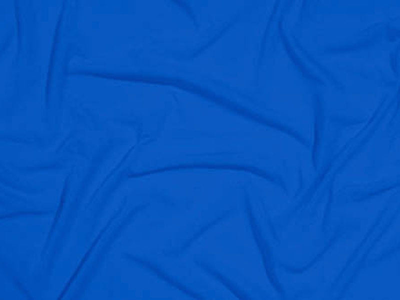 żorżeta DSI - ocean blue