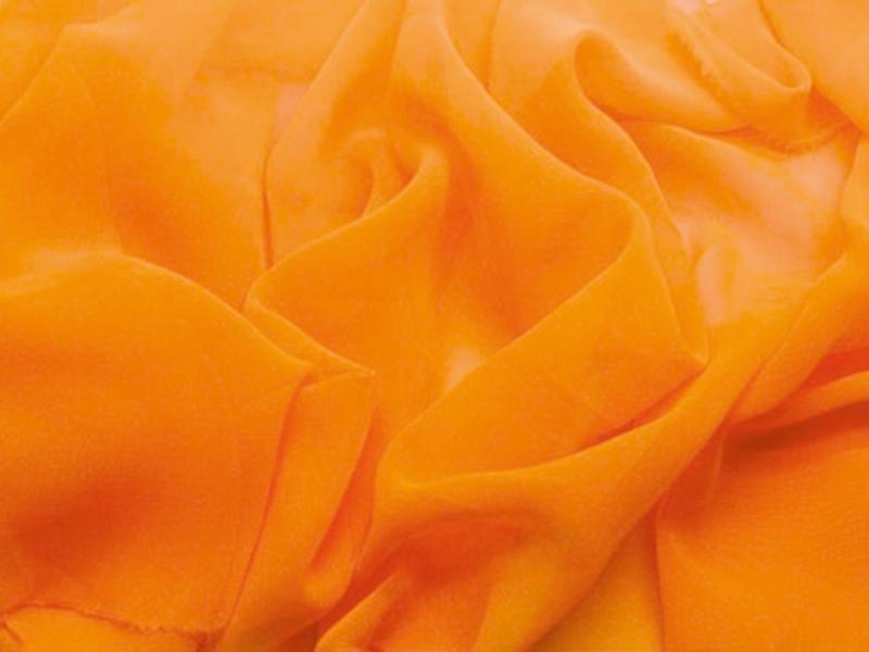 żorżeta DSI - mango