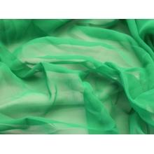 żorżeta DSI - emerald