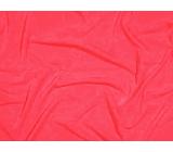 żorżeta DSI <span class='shop_red small'>(carnation )</span>