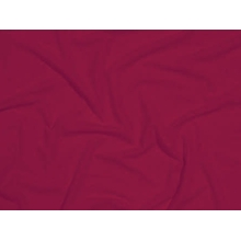 żorżeta DSI - burgundy
