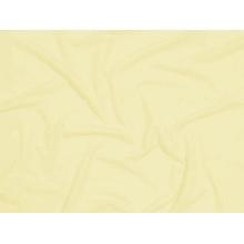 żorżeta DSI - camelia
