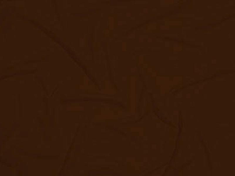 żorżeta DSI - cocoa