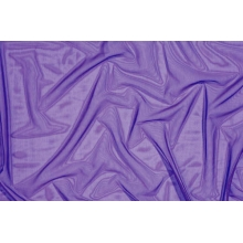 mesh (stretch net) DSI - amethyst