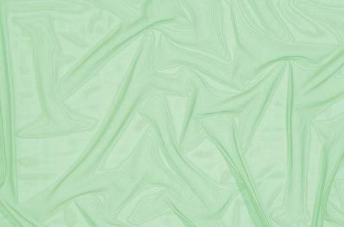 mesh (stretch net) DSI - sapphire