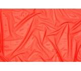 mesh (stretch net) DSI <span class='shop_red small'>(white)</span>