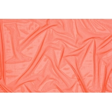 mesh (stretch net) DSI - coral