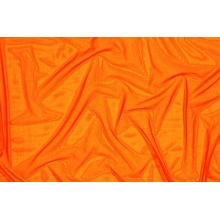 mesh (stretch net) DSI - orange