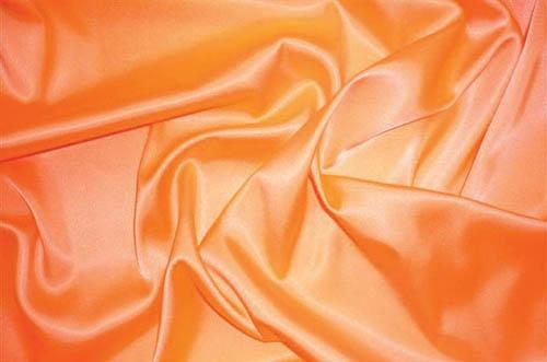 satyna stretch DSI - orange
