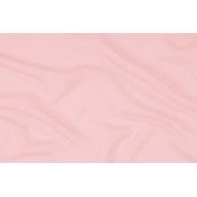 satyna stretch DSI - carnation