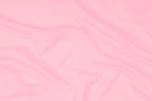satyna stretch DSI - rosepink