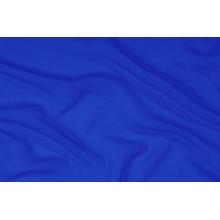 satyna stretch DSI - ocean blue