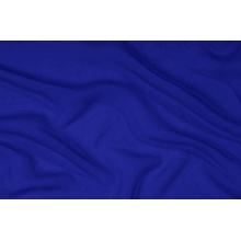 satyna stretch DSI - sapphire