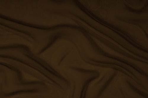 satyna stretch DSI - cocoa