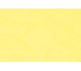 satyna stretch DSI <span class='shop_red small'>(hematite)</span>
