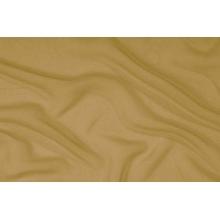 satyna stretch DSI - gold