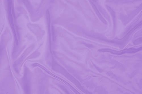 pearlchiffon DSI - lilac DSI