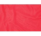 pearlchiffon DSI <span class='shop_red small'>(aqua DSI)</span>