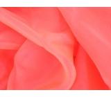 pearlchiffon DSI <span class='shop_red small'>(cerise DSI)</span>