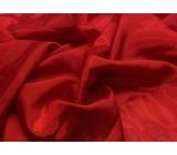 pearlchiffon DSI <span class='shop_red small'>(flamenco DSI)</span>
