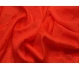 pearlchiffon DSI <span class='shop_red small'>(camelia DSI)</span>