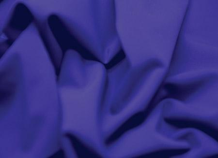 crepe DSI - sapphire