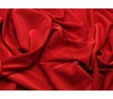 crepe <span class='shop_red small'>(aqua)</span>