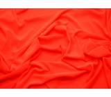 crepe <span class='shop_red small'>(navy)</span>