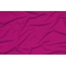 crepe DSI - hawaiian pink