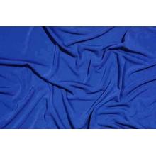 crepe DSI - ocean blue