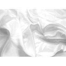 crepe DSI - white