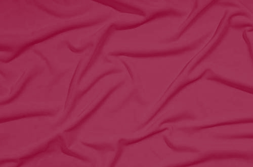crepe DSI - burgundy
