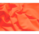 crepe <span class='shop_red small'>(sunrise)</span>