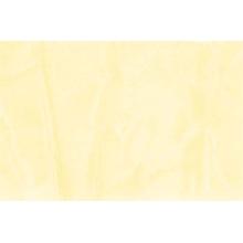 szyfon (organza) DSI - camelia DSI