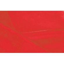 szyfon (organza) DSI - scarlet DSI