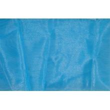 szyfon DSI - ocean blue DSI